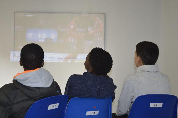 Foyer-de-Grenelle,-Enfance-jeunesse_jeux-vidéos
