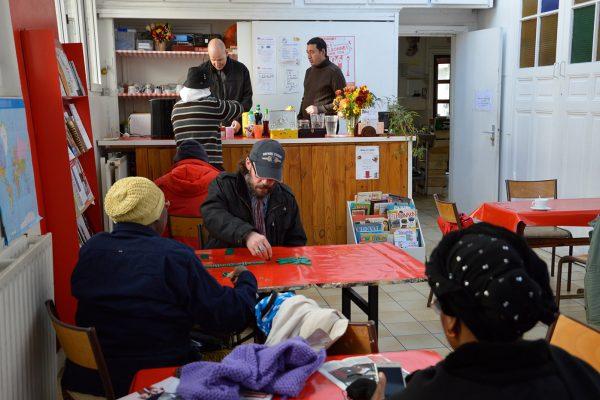 Foyer-de-Grenelle,-Espace-café1
