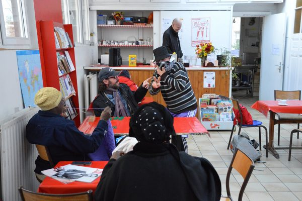 Foyer-de-Grenelle,-Espace-café2