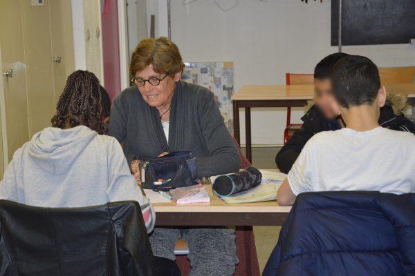 Foyer-de-Grenelle,-Soutien-scolaire3
