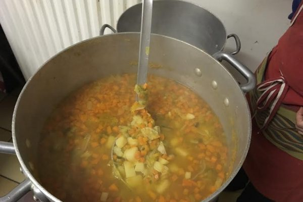 la soupe_6mars2019