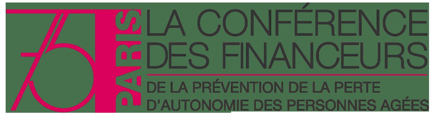 logo label des financeurs